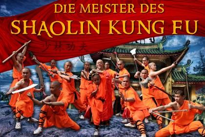 shaolin kung fu aschaffenburg