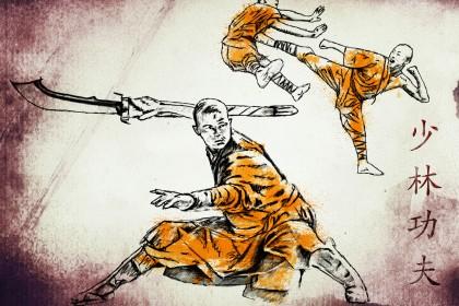 Permalink to: Kung Fu – Philosophie